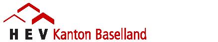 Formulare Verträge Hev Kanton Baselland